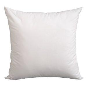 oreiller-synthetique-anti-acariens
